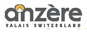 logo-anzere